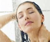 водные процедуры борьбе депрессией