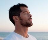 лечебная гимнастика заболеваниях мужской мочеполовой системы