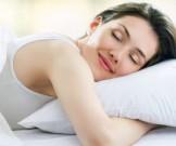 ученые рассказали похудеть сне