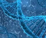 редактирование генов медики победили неизлечимую болезнь
