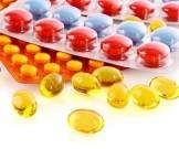 витамины минеральные вещества панкреатическом диабете