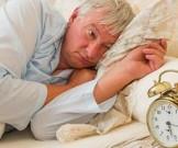 плохой сон предупредит болезни альцгеймера