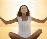 упражнения йоги профилактика цервицита