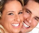 массаж специальные упражнения отличная профилактика заболеваний зубов десен