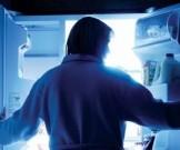 диетологи нашли решение перестать ночам