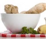 диетологи презентовали жиросжигающих напитка