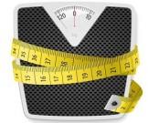 самый простой дешевый способ похудеть
