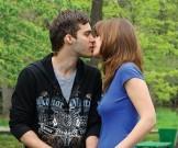 здоровый секс наслаждение поцелуев
