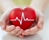 фактов здоровье сердца необходимо знать годам