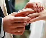 смертность замужних женщин выше свободных