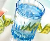 увлечение алкоголем нехватка чистой воды ведут увеличению веса