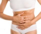 Лопух в лечении заболеваний желудочно-кишечного тракта