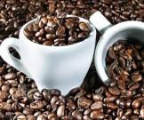 вреден кофе заблуждения факты популярном напитке