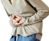 рак желудка наиболее распространенные симптомы