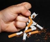 бросить курить работающих народных методов