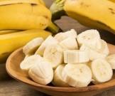 Зачем включать бананы в свой рацион: 6 доводов