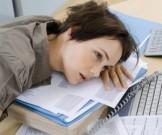 эффективный способ избавления дневной сонливости