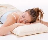 выбрать качественную подушку сна