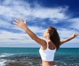 физические упражнения укрепления сердца