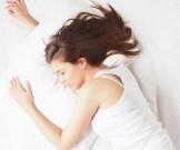 сон способствует очищению мозга