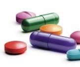 витамины микроэлементы диете заболеваниях печени