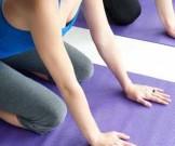 комплекс упражнений профилактики заболеваний кишечника