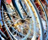 ученые доказали вред езды велосипеде