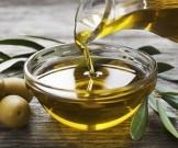 диетологи назвали самый полезный компонент средиземноморской диеты