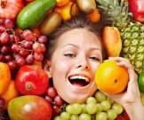 тревожные сигналы организма каких витаминов