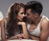 интимная мужское либидо