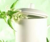 чай трав травы растения использовать