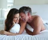 секс вегетососудистой дистонии