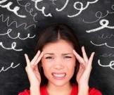 ученые рассказали особом влиянии стресса сосуды