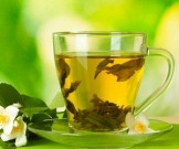 зеленый чай жасмином польза правила употребления