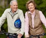 ученые назвали золотых правила защиты старческого слабоумия