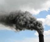 плохая экология провоцирует проблемы печенью
