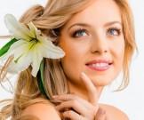 психологи советуют женщинам чаще совершать простой ритуал красоты