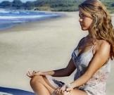 стресс способствует усилению целлюлита