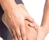 проверенные способы избавления боли суставах