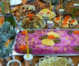 самые опасные продукты новогоднем столе
