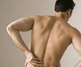 лечебная гимнастика заболеваниях мочеполовой системы