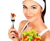 пропуск завтраков ужинов приводит лишнему жиру животе