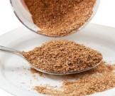 польза отрубей пищевые волокна против заболеваний