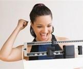 самый эффективный способ похудения
