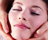 хиропластический массаж против скальпеля