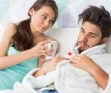 секс грипп