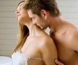 секс киста печени