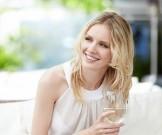 замена сладкого напитка стакан воды улучшает здоровье