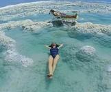 психологи рассказали объясняется нежелание уходить отпуск