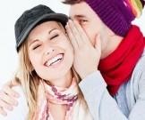 освежить отношения время новогодних каникул